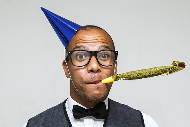 Guy-With-Party-Hat