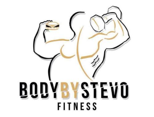 Body by Stevo Fitness