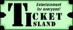 Ticket Island