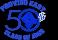 Proviso East High School Class of 1969