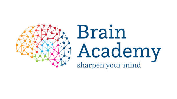 Brain Academy Online Subscription