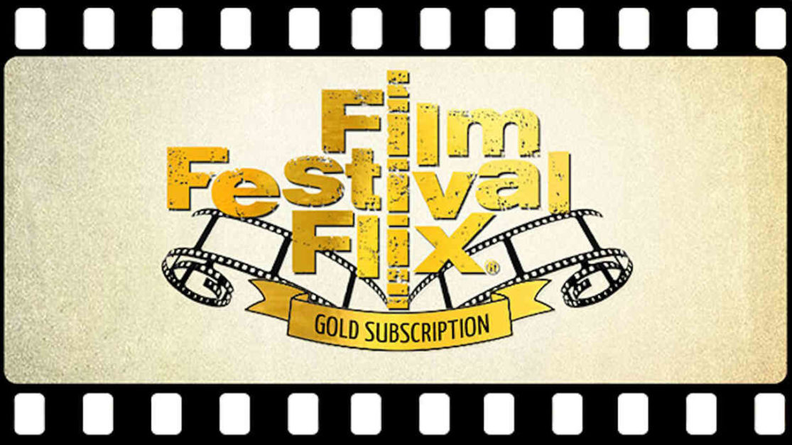 Film Festival Flix Gold Subscription
