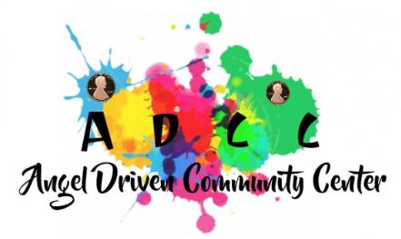Angel Driven Community Center