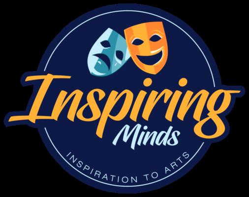 Inspiring Minds